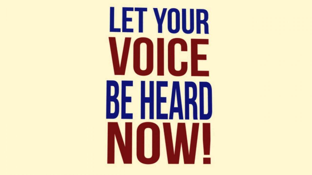 voice-heard.jpg