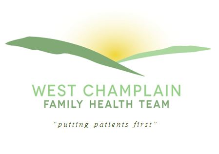 Logo_tagline_WCFHT.JPG