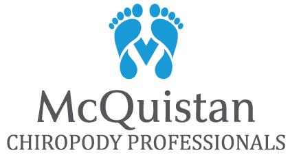 McQuistan-Chiropody-Professionals.jpg