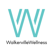 WalkervilleWellness.jpg